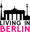 Living in Berlin
